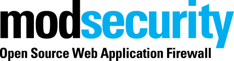 modsecurity logo